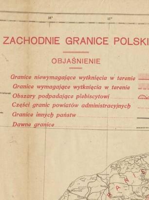 starenowemapy-pl-copyright-2014-10-08-zachodnie-granice-polski-projekt-z-1919-roku