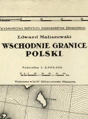 starenowemapy-pl-copyright-2014-10-13-wschodnie-granice-polski-1920