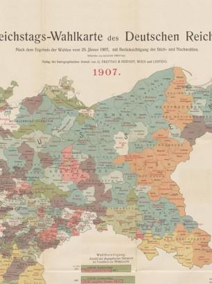 starenowemapy-pl-copyright-2014-11-19-wybory-do-parlamentu-2-rzeszy-niemieckiej-na-ziemiach-polskich-1907