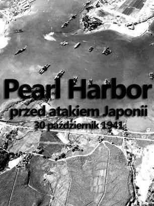 starenowemapy-pl-copyright-2015-02-01-pearl-harbor-przed-atakiem-japonii-30-pazdziernik-1941